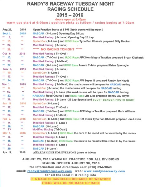 2015_2016_Schedule
