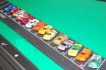 NASCAR_Lineup