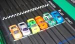 NASCAR_Start