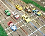 racing-field-front