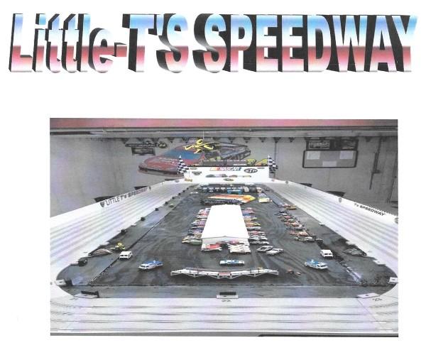 Track_Picture