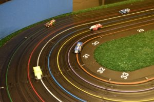 turn-3-racing-action